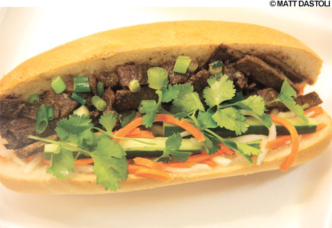 FOOD_CHEAP_Banh7_cMattDastoli