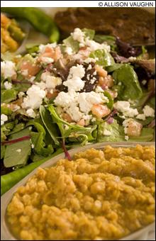 INSIDE_lentils_salad