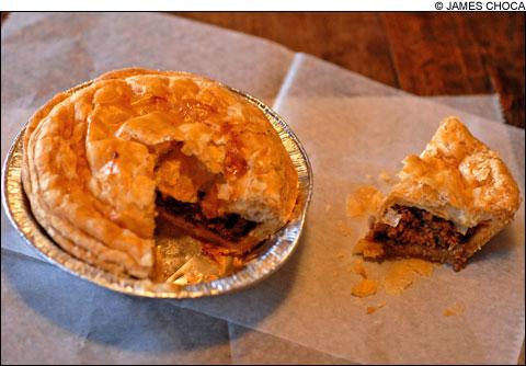 1111_pies_main