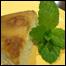 LIST_DINNER_CUMBIES1