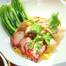 0509_Dining_list.jpg