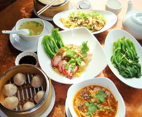 0509_Dining_top.jpg
