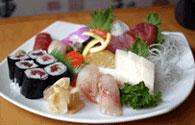 Symphony Sushi