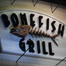 Bonefish_Grill_sign_list