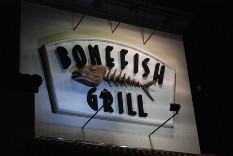 Bonefish_Grill_sign_main