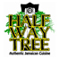 Dining_HalfWay_list