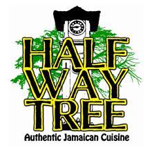 Dining_HalfWay_main