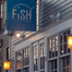 Dining_Jamestown_Fish_list