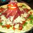 Dining_Jo_Jos_list