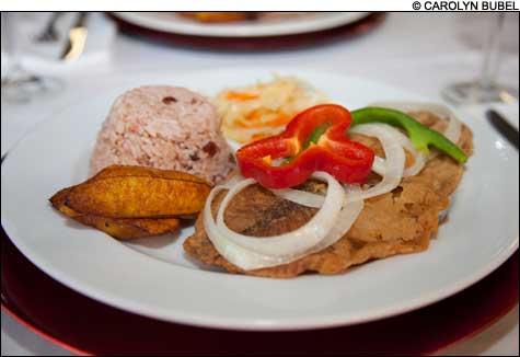 Dining_Tina's-4552_main