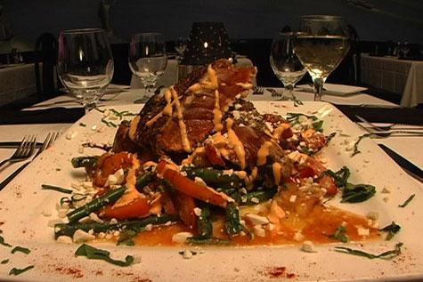 Dining_Tuna_main