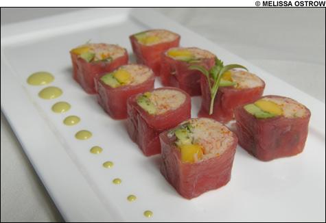 09602_sushi_ain
