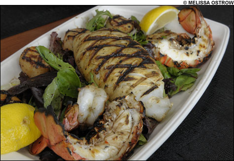 09502_seafood_main