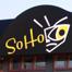 Soho_1_list