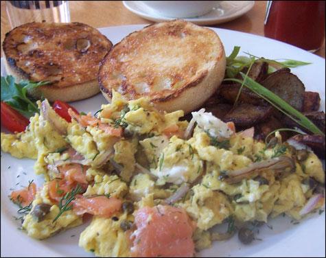 breakfast475.jpg