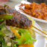 food_alhuda_list