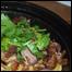 food_boda_061810_list