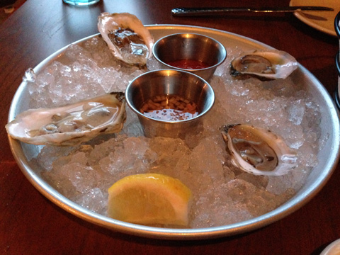food_boones_oysters_main