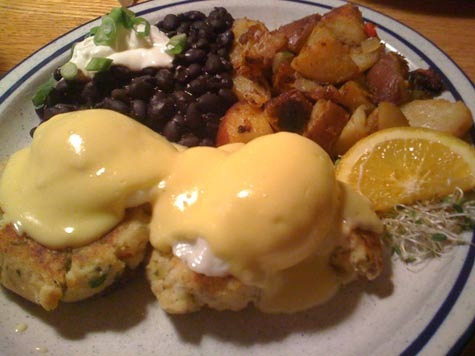 Eggs-benedict_main_portland-brunch