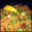 food_hotsuppa_list