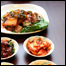 food_koreanfish_list