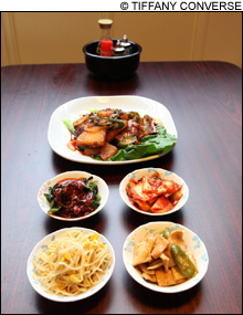 food_koreanfish_main