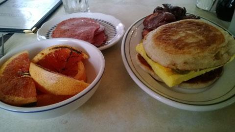food_palace_main