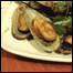 food_saigon_mussels_list