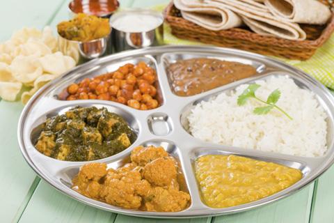 food_thali_main