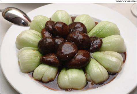 080111_dining_mian
