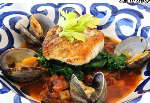 main_FishermanStew_480
