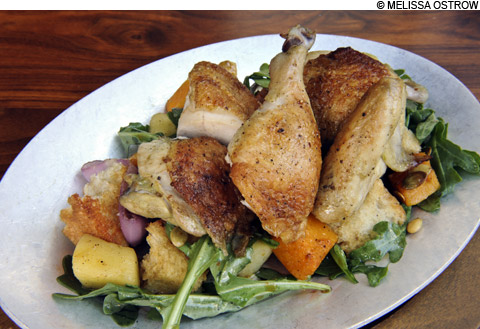 main_roastchicken_480