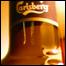 listCarlsberg-3