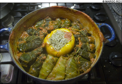 food_dolmascooked_main