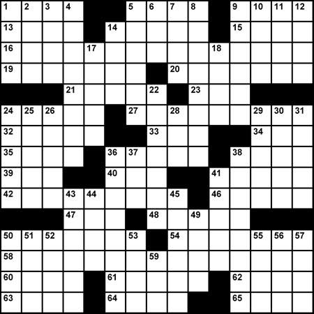 061103_jonesin_puzzle
