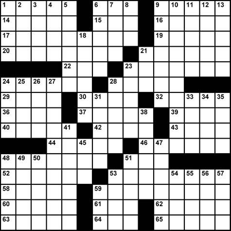 070105_crossword_puzzle
