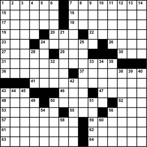 070126_jonesin_puzzle
