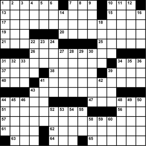 070202_jonesin_puzzle