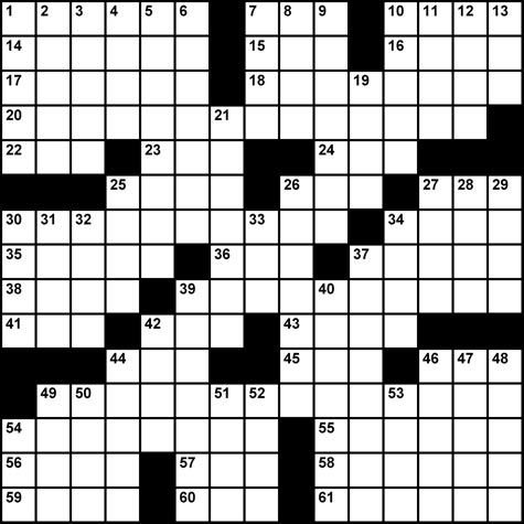 070216_jonesin_puzzle