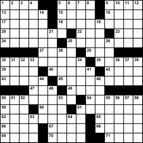 070302_jonesin_puzzle
