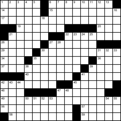 070309_jonesin_puzzle