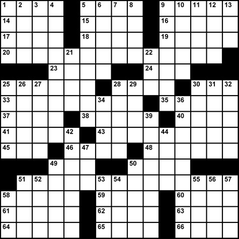 070330_jonesin_puzzle