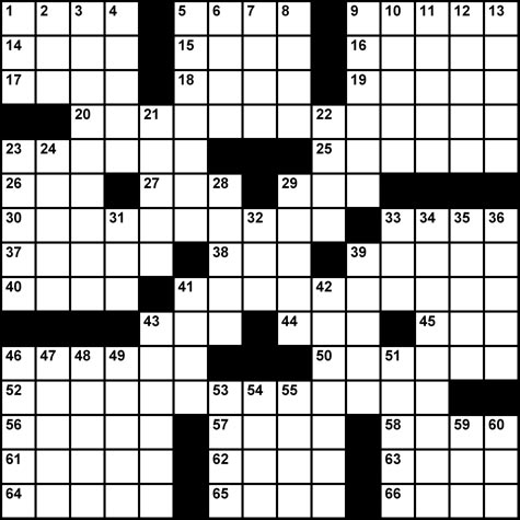 070406_jonesin_puzzle