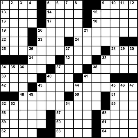 074027_jonesin_puzzle