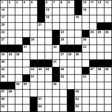 070511_jonesin_puzzle