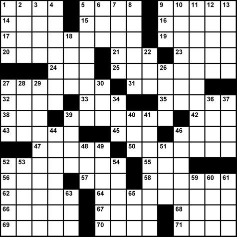 070608_jonesin_puzzle