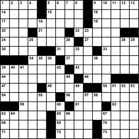 070615_jonesin_puzzle