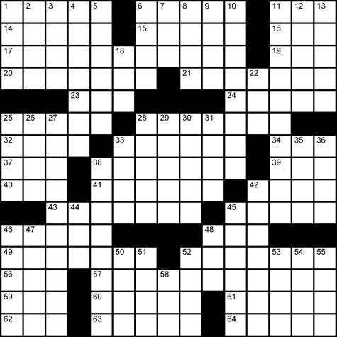 070629_jonesin_puzzle