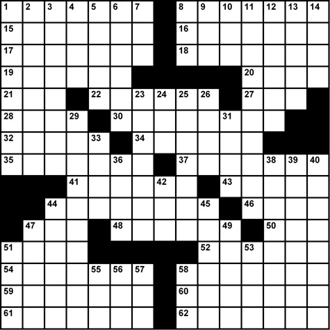 070713_jonesin_puzzle