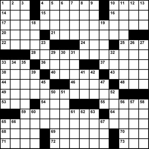 070720_jonesin_puzzle